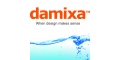 Damixa