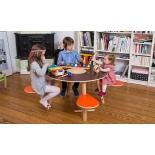 Детская мебель для игры,  рисования