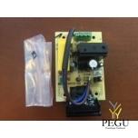 Sensori komplekt koos juhtme plaadiga M99A/AC/ACS