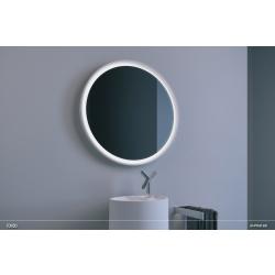Eumari peeglid