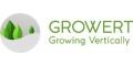 Growert