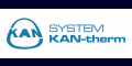 KAN-THERM