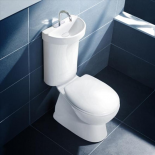 Эко WC