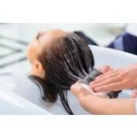 Cмесители для парикмахерской