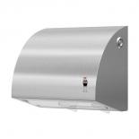 Dan Dryer нержавеющая сталь - Staneless Design