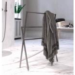 Rätikuhoidjad TOWEL STAND põrandale Frost NOVA2