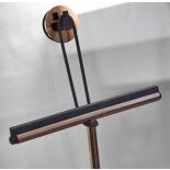 Аксессуары для ванной комнаты FROST NOVA 2 матовая медь