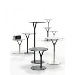 Столик дизайнерский, FROST Дания