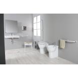 Ванная комната HOMELIFE