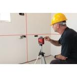 Laserid, laserloodid ja digitaalsed mõõteriistad KAPRO