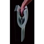 Kätekuivatid elektrilised  <www.katekuivati.ee>