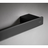 Vannitoa Aksessuaarid Reframe collection by Unidrain Matt Must PVD