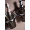 Vannitoatarvikud Art Deco -45%, Haceka, Holland (Tühjendusmüük)