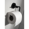 Tualettpaberihoidjad, WC-paberihoidjad