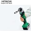Hitachi elektritööriistad