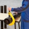 Torulõikurid plast- ja komposiitorule lõikamiseks