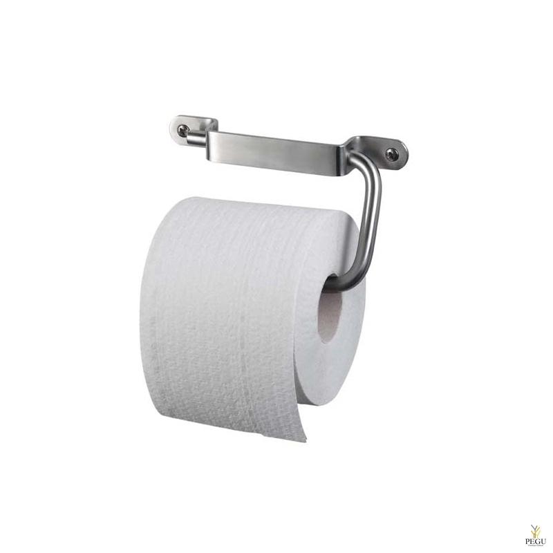 Ixi tualettpaberihoidel