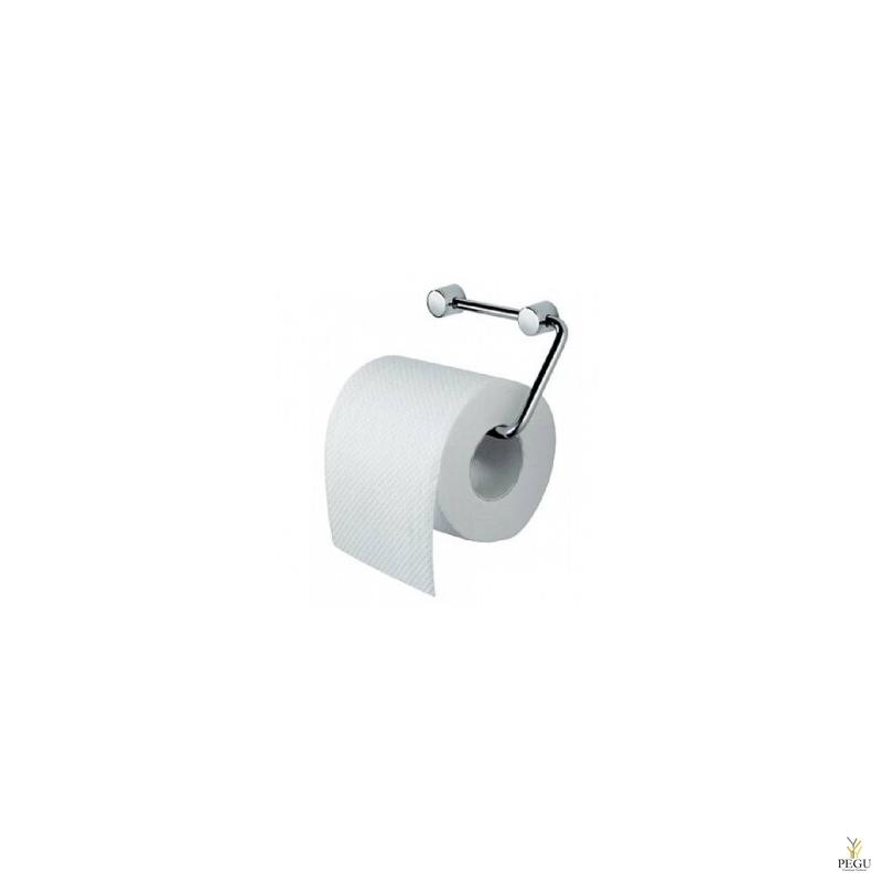 Viva WC держатель для бумаги, хром