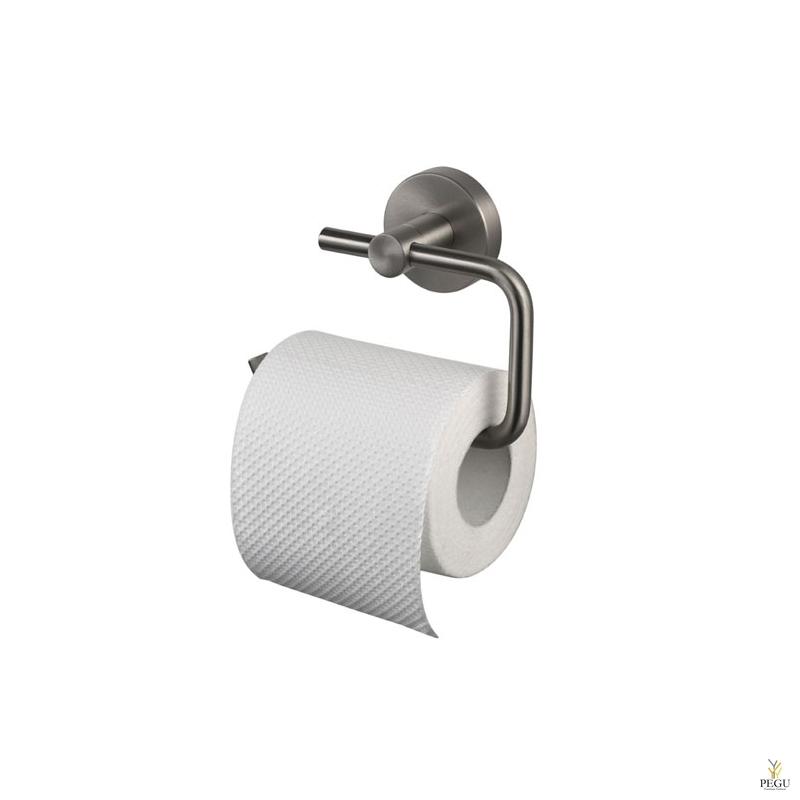 Kosmos держатель для туалетной бумаги, сталь