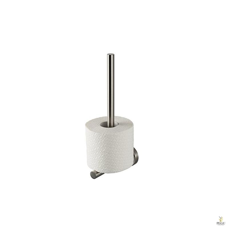 Kosmos держатель, для 3 рулонов туалетной бумаги,