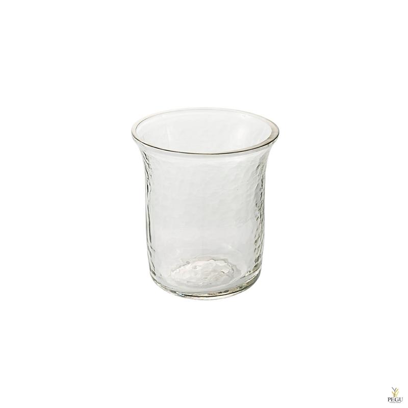 Vintage стаканчик