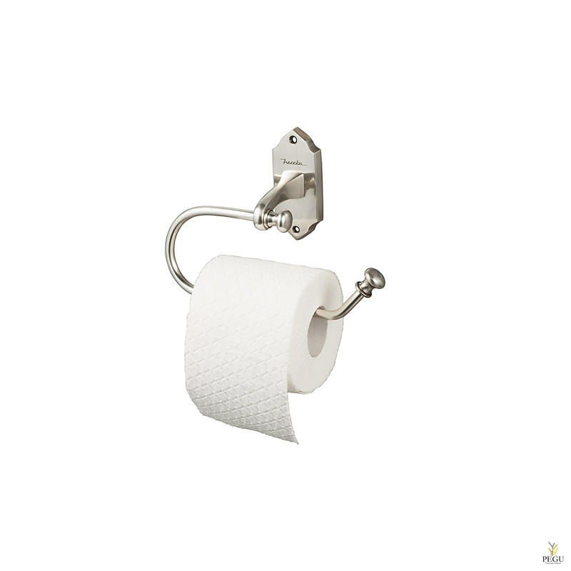 Vintage tualettpaberihoidel