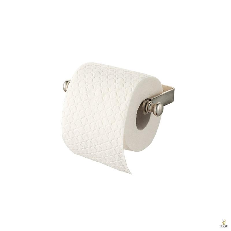 Vintage держатель для туалетной бумаги, маленький