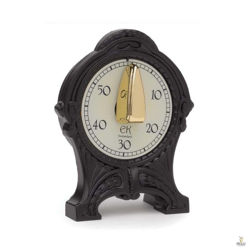 Timer Antiik 60min