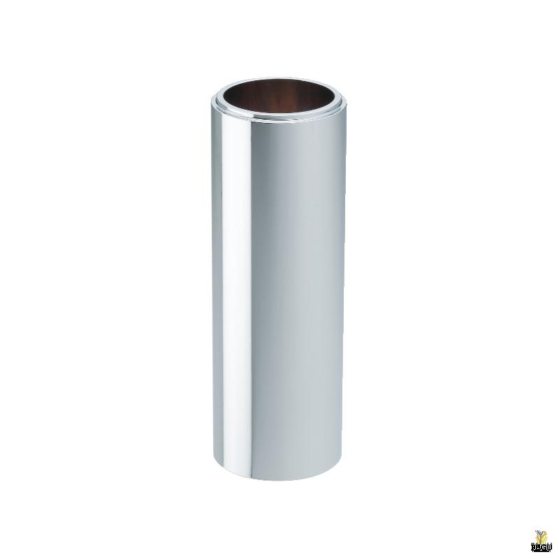 ARC удлиннитель для смесителя на раковину ARC, хром