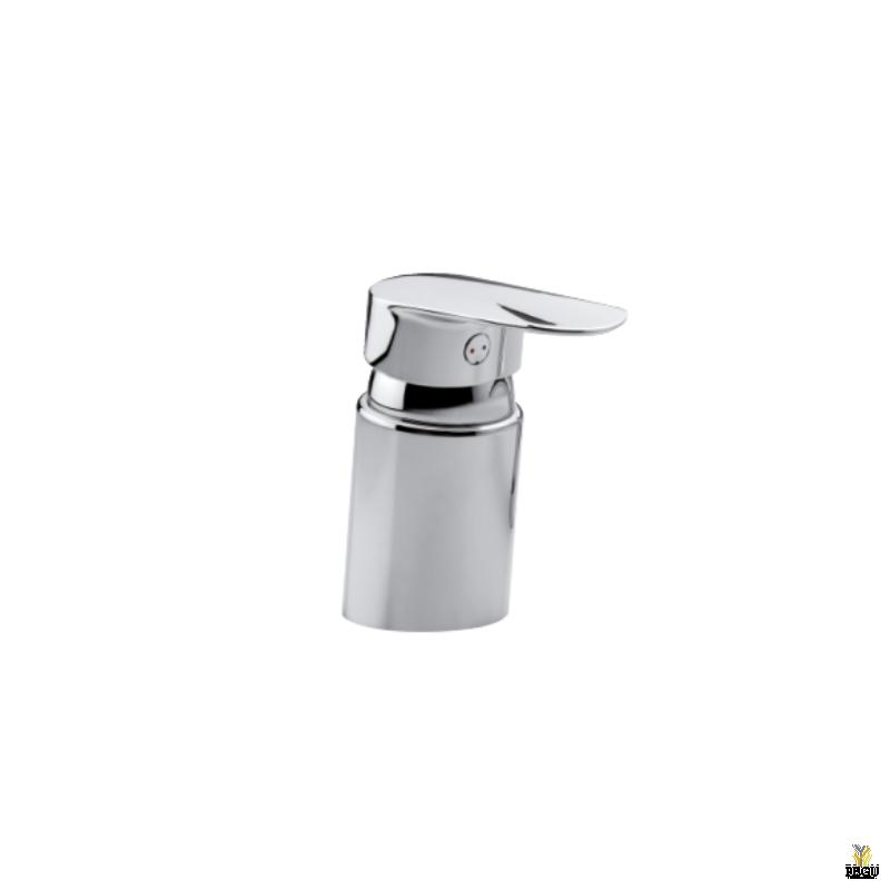 Damixa смеситель, запчасть для смесителя утопленного в ванну  60013