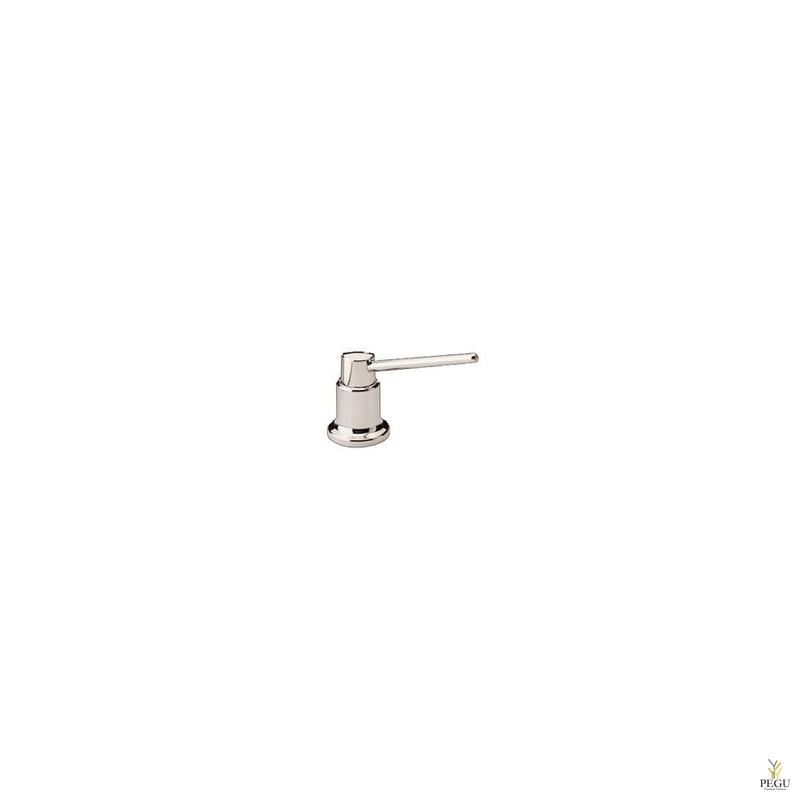 Dosaator 91 mm otsik, teras