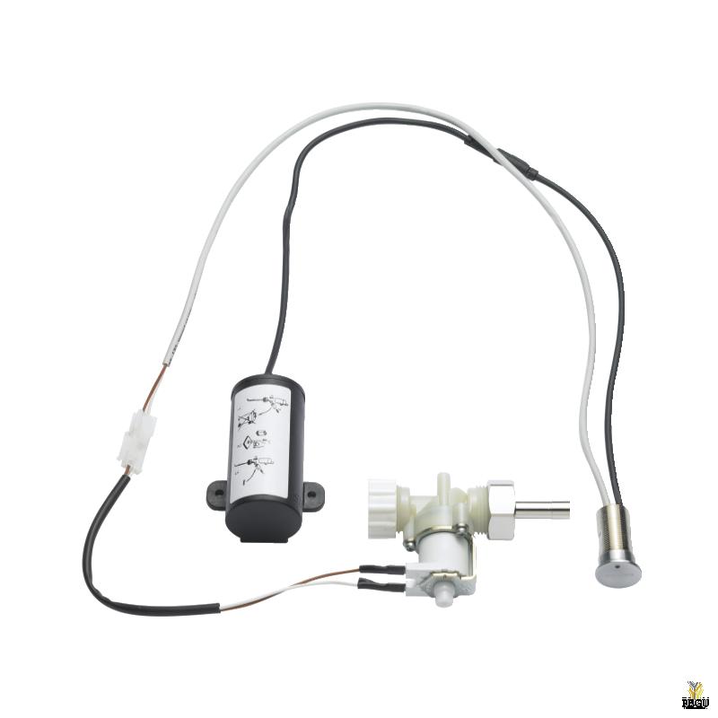 Damixa электронный клапан для стиральной/посудомоечной машины