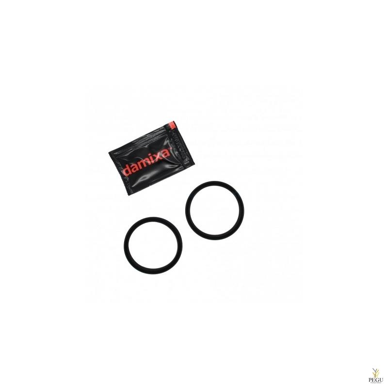 Damixa Gala korpuse kit X-rings tihende komplekt 58051