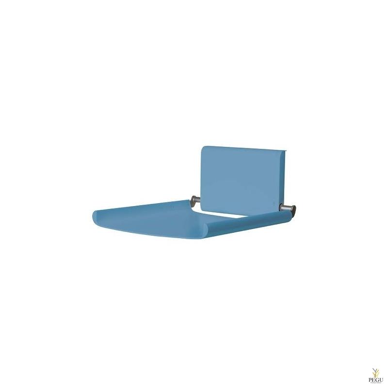 Пеленальный столик Björk, RAL цвета
