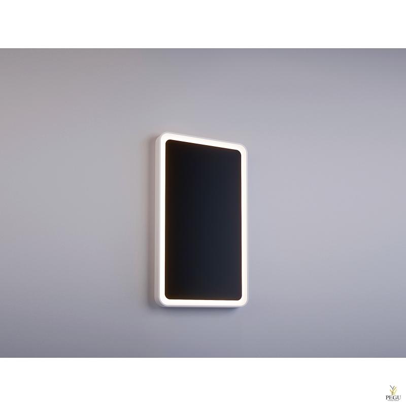 Eumar peegel Tango 40x70 CreaCore LED valgustusega