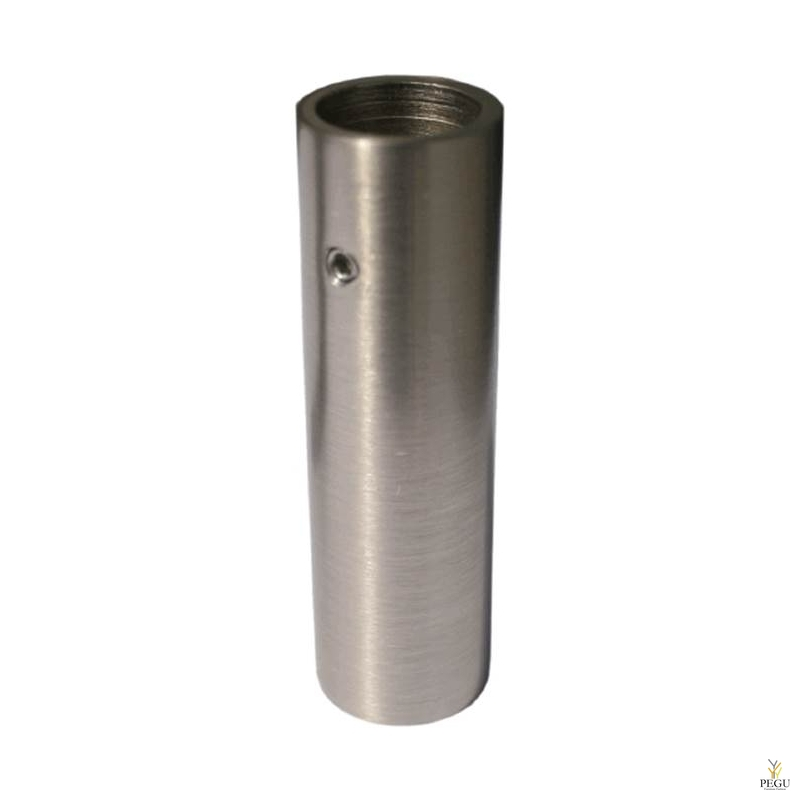 Frost CAMOUFLAGE jalg (2 tk komplektis) d20mm 50mm