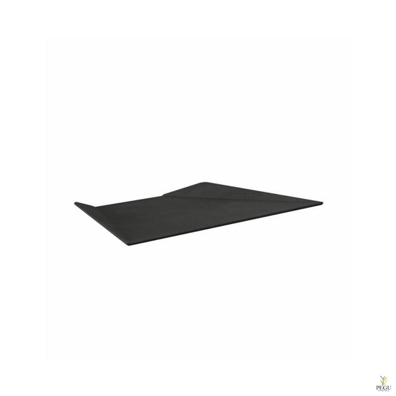 Flash stool кожаная подушка