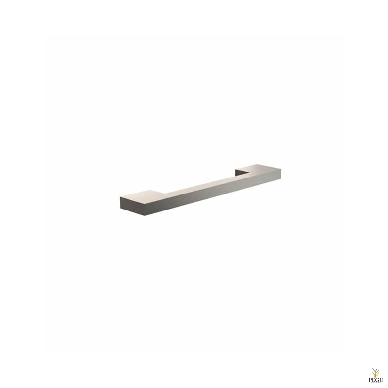 Мебельная ручка FROST ARKI+® 160, SYMMETRICAL матовая