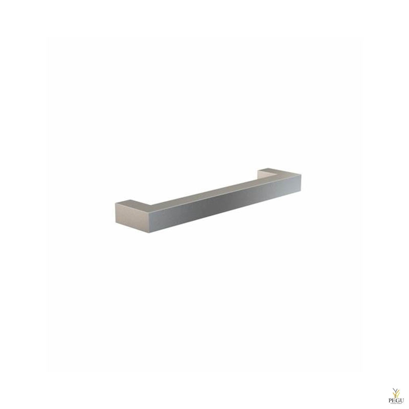Мебельная ручка FROST OCEAN 160mm матовая