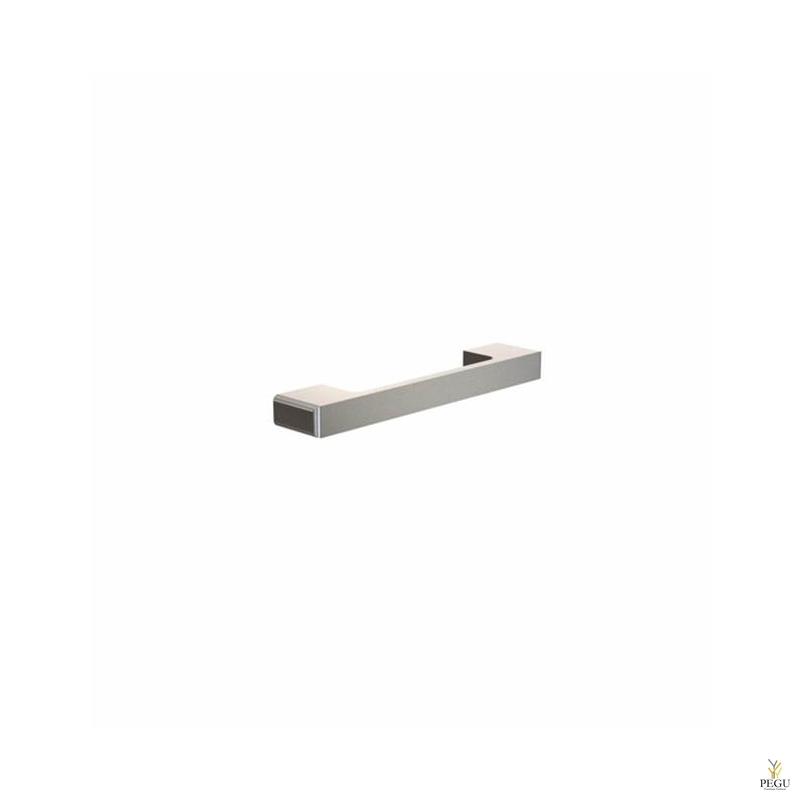 Мебельная ручка FROST Paris 128 матовая