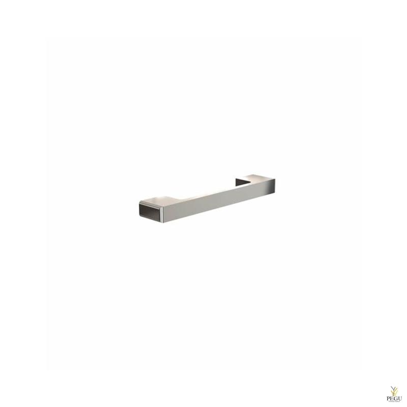Мебельная ручка FROST Paris 128 полированная
