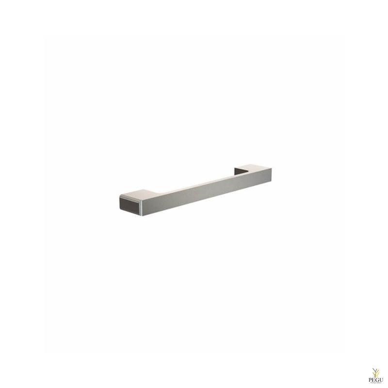 Мебельная ручка FROST Paris 160 матовая
