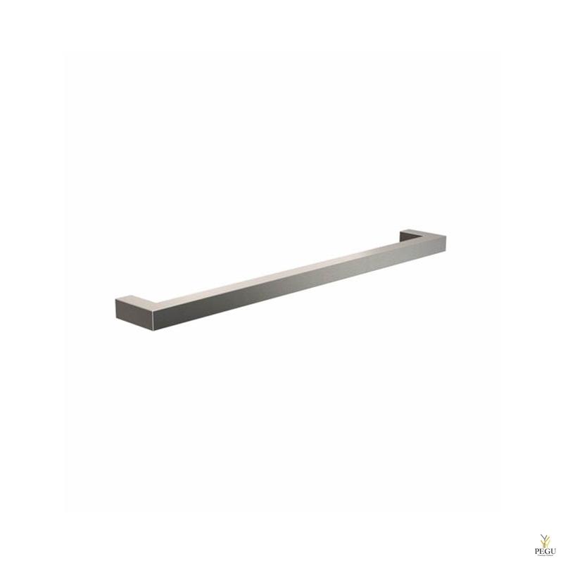 Мебельная ручка FROST PERTH 224 матовая