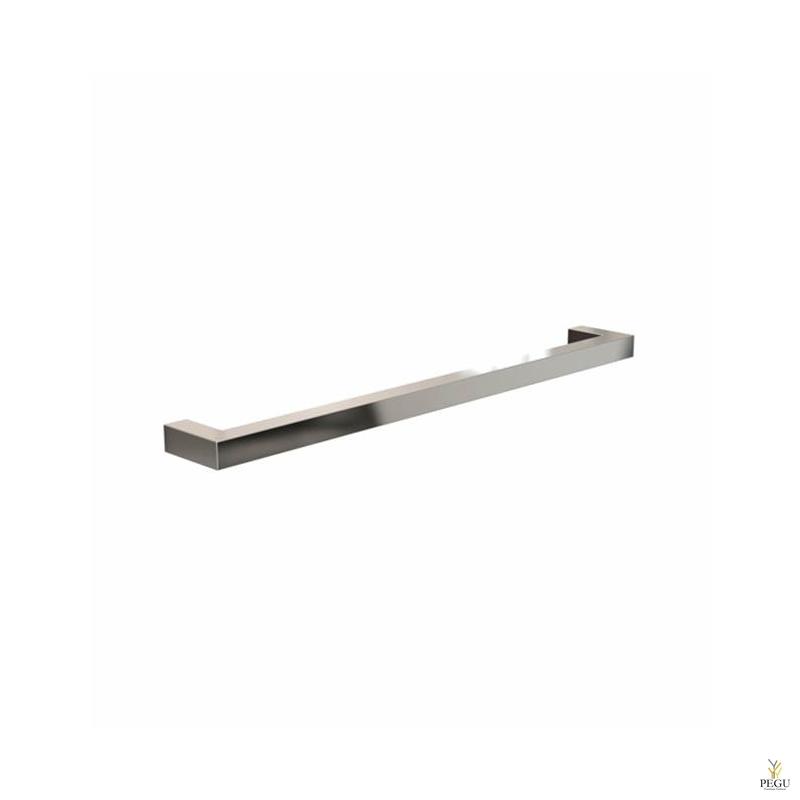 Мебельная ручка FROST PERTH 224 полированная
