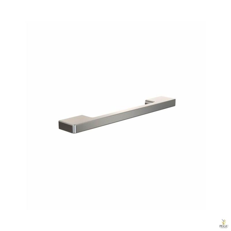 Мебельная ручка FROST POOL 160 матовая
