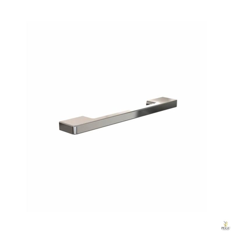 Мебельная ручка FROST POOL 160 полированная