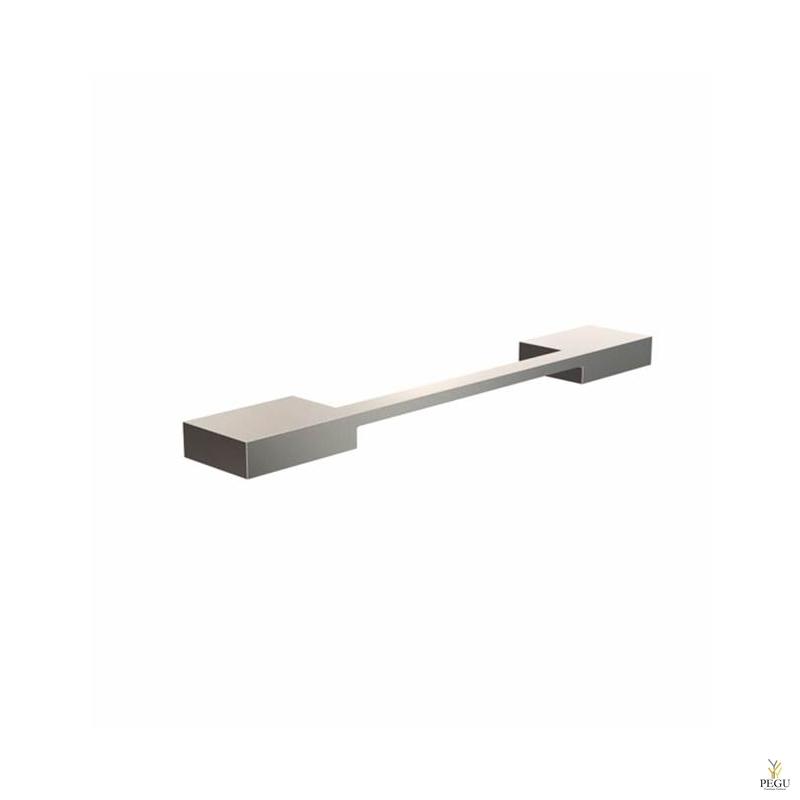 Мебельная ручка FROST Skyline 160,  матовая