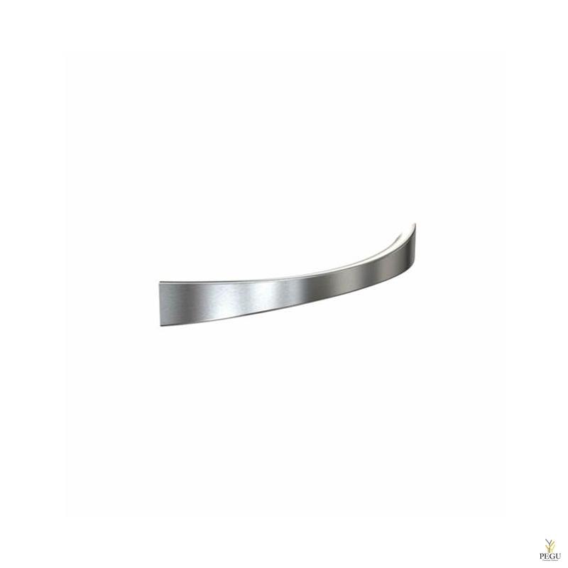 Мебельная ручка FROST SYDNEY CC160MM матовая