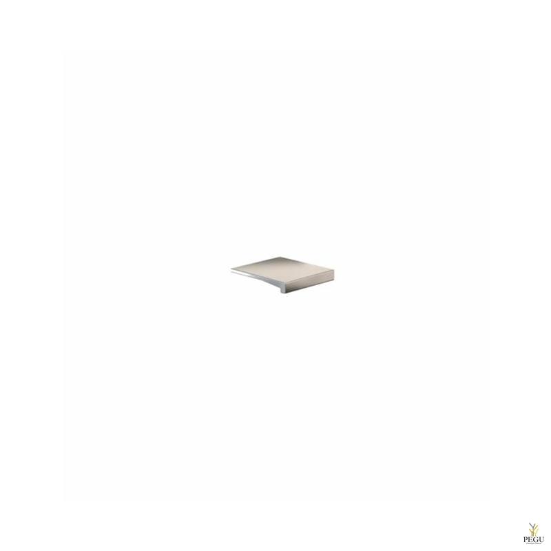 Мебельная ручка FROST ZETA 16 полированная