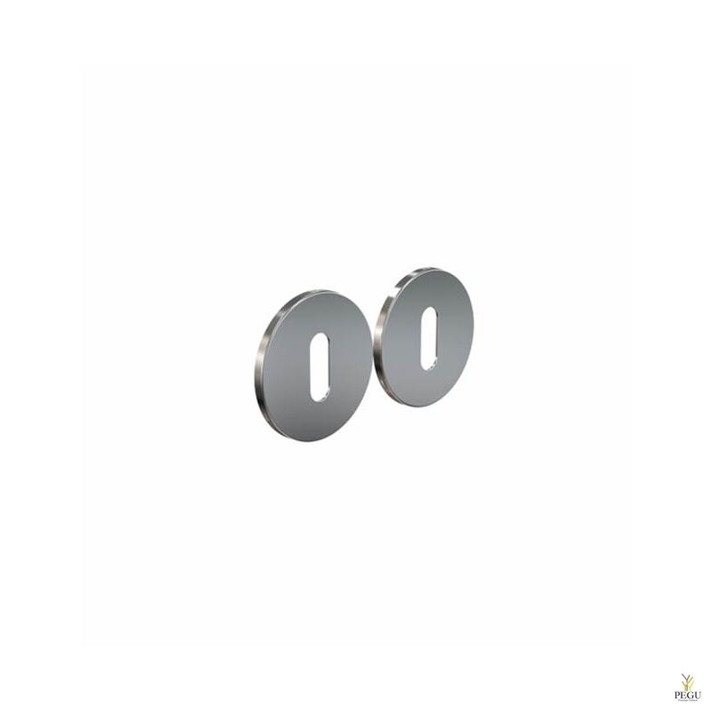Lukusüdamiku kate ELEMENT 3002 d50mm harjatud